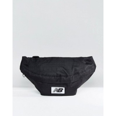 997c86edf6 new balance bag asos