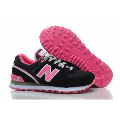 chaussures new balance la rochelle