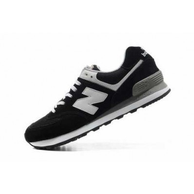 Intersport New Homme Homme Homme New Balance New Balance Intersport New Balance Intersport Balance jL54RA
