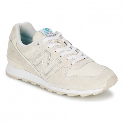 new balance blanche pas cher