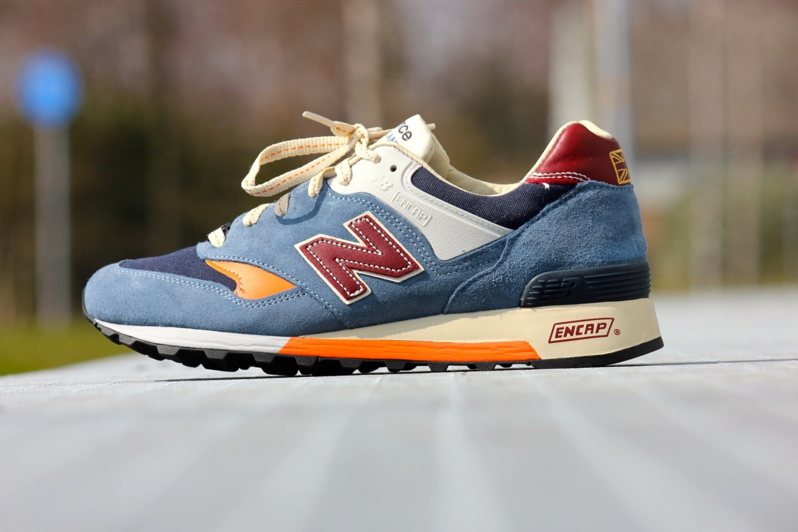 new balance 577 homme pas cher
