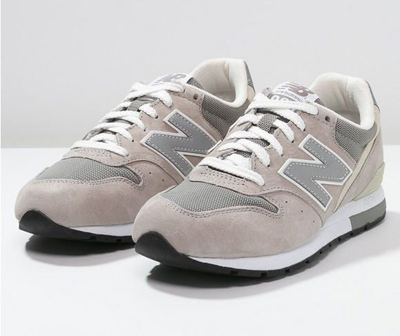 Chaussures New Balance 565 taupe homme KJyhB