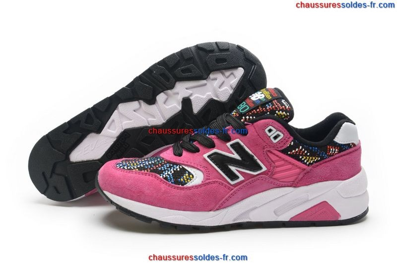 chaussure new balance homme m580 pas cher
