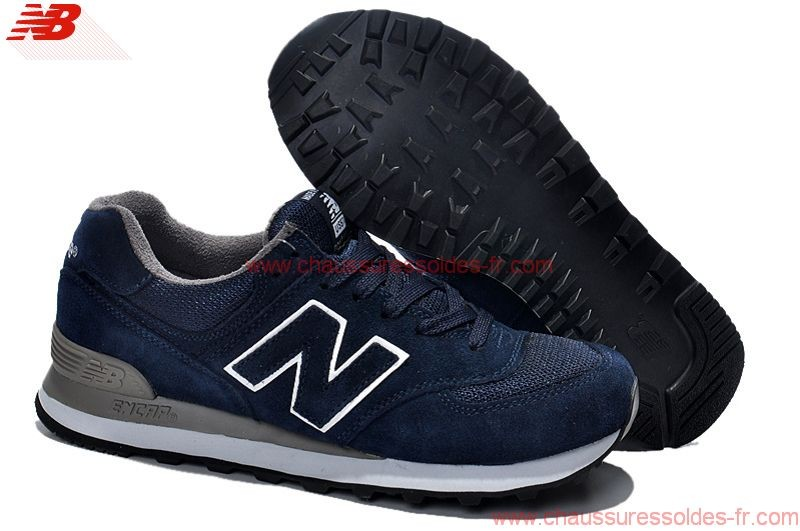 prix chaussure new balance homme