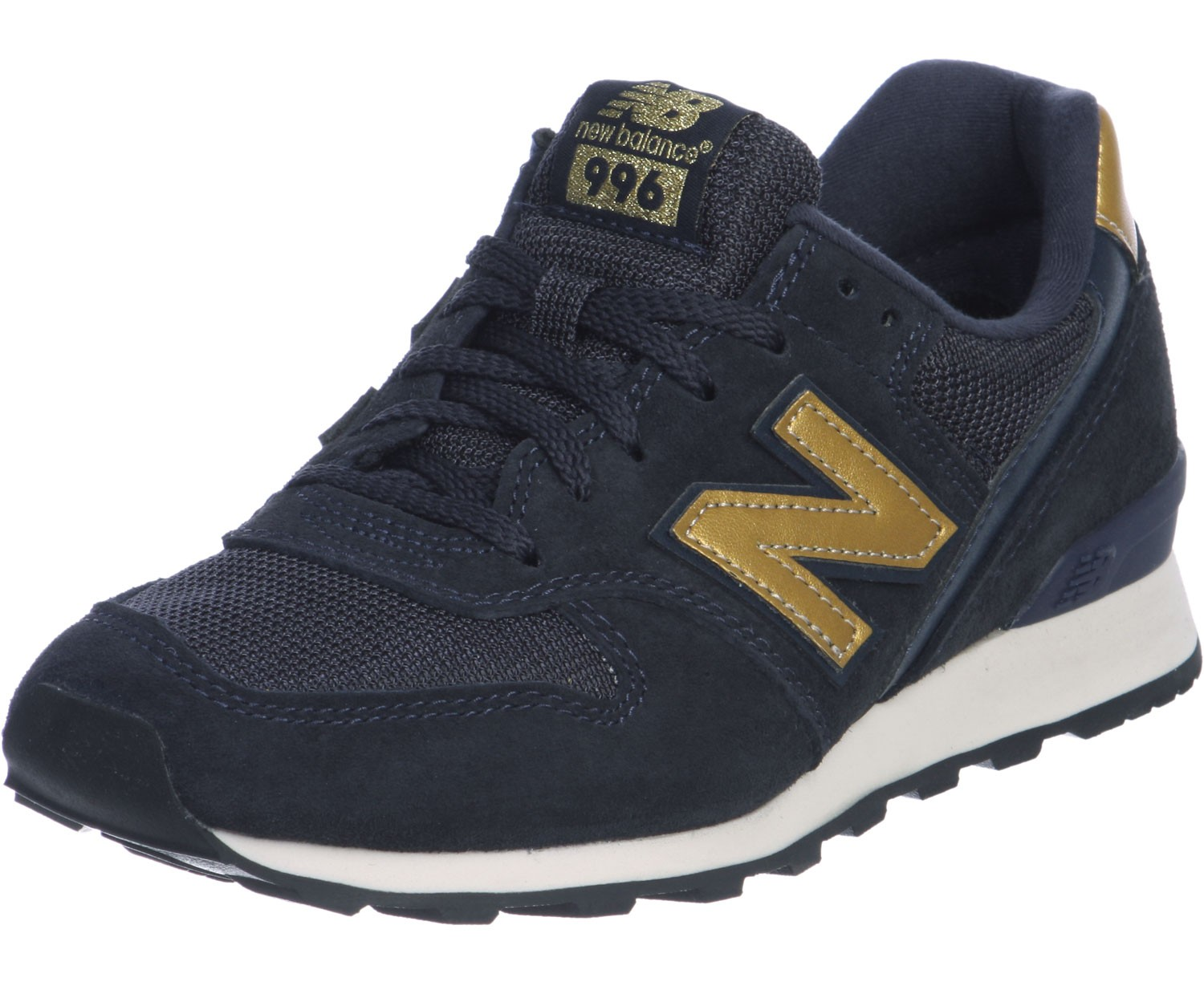 new balance or bleu marine