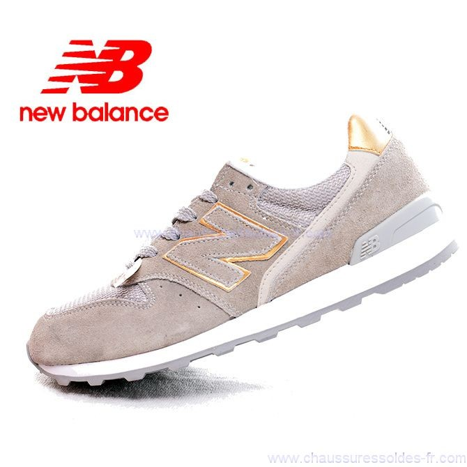 chaussures running new balance soldes