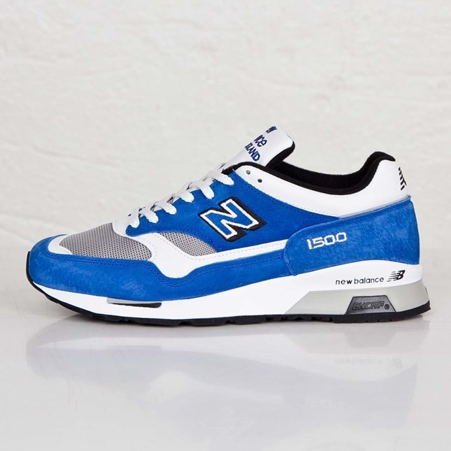 new balance 1500 homme pas cher