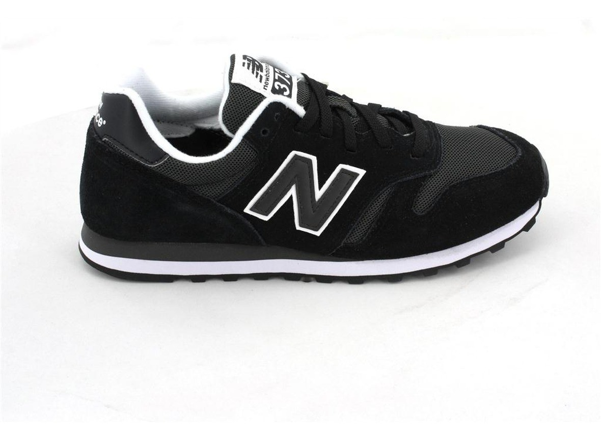 373 new balance homme