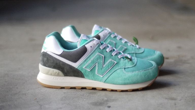 899ec237f5ad Soldes-new balance 574 femme mojito-pas-cher-744guf.jpg