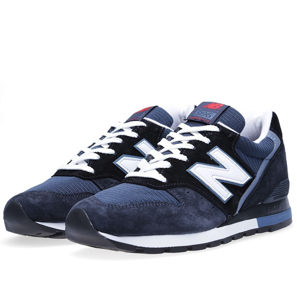 new balance 996 homme soldes