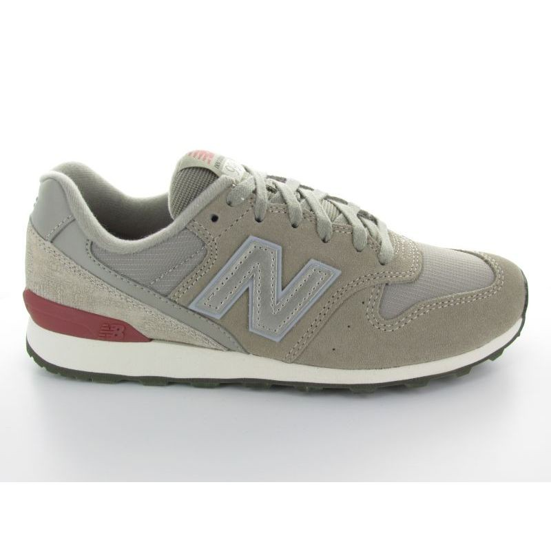 new balance beige taupe