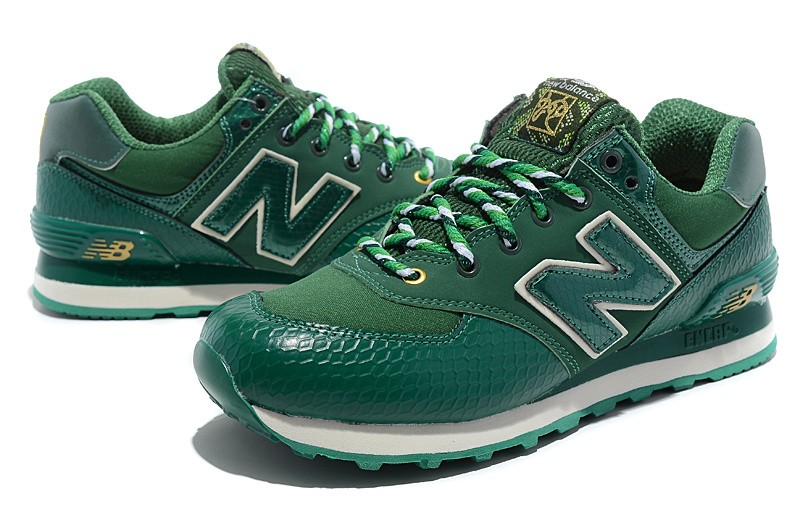 solde new balance 574 homme