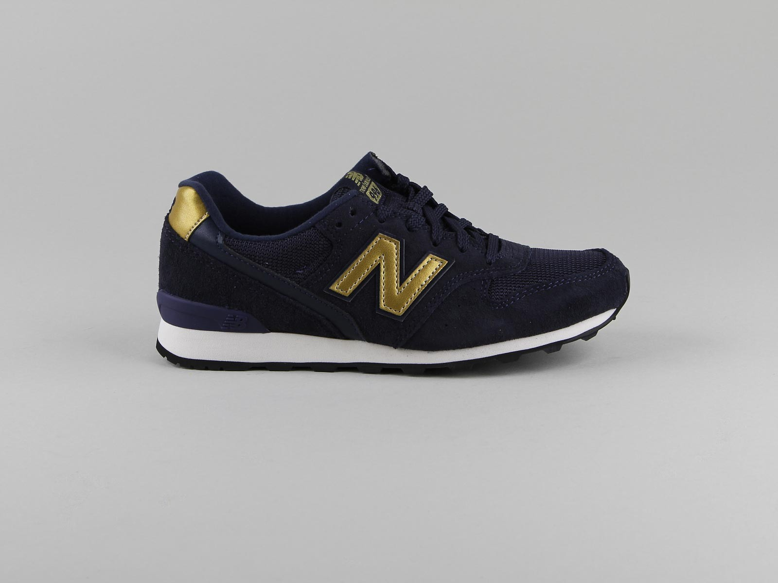 new balance rose jaune