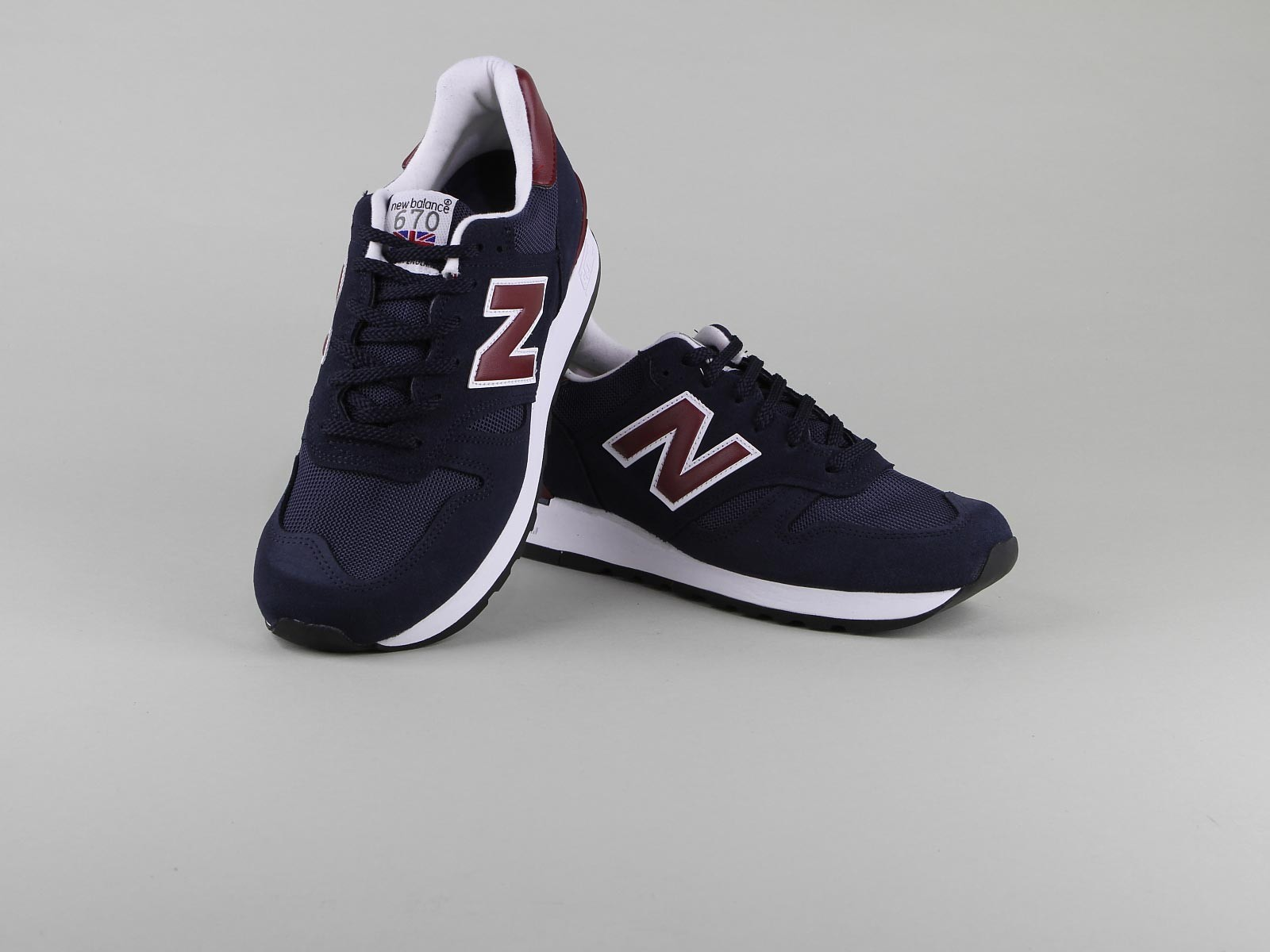 a3888a0143cd new balance bordeaux et noir