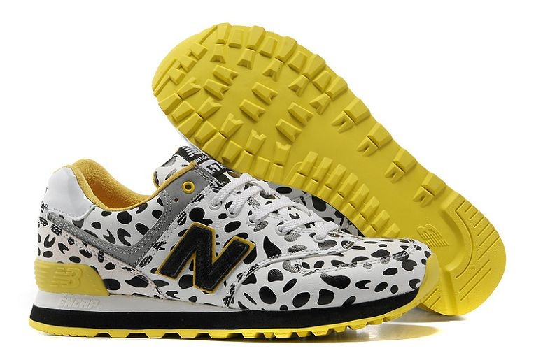 new balance homme lille