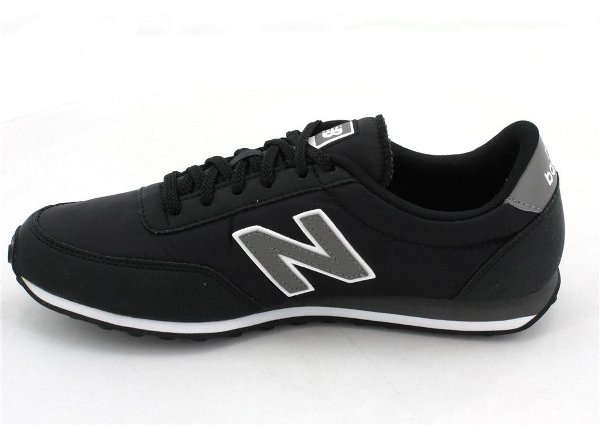 new balance u410 noir et or