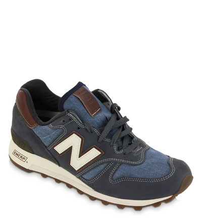 new balance galerie lafayette homme chaussures new balance galerie lafayette homme soldes new. Black Bedroom Furniture Sets. Home Design Ideas
