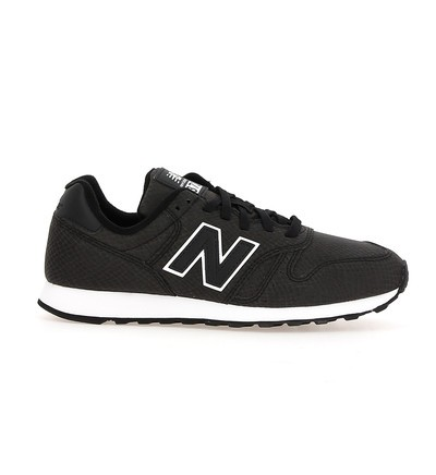 new balance galerie lafayette homme