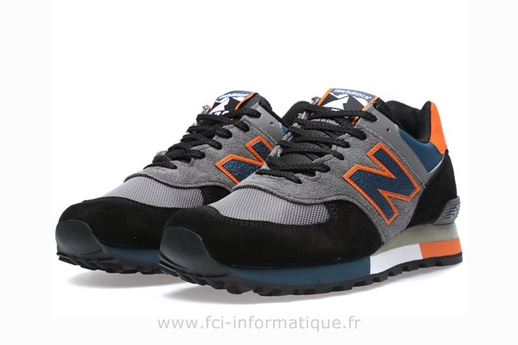 new balance homme 576