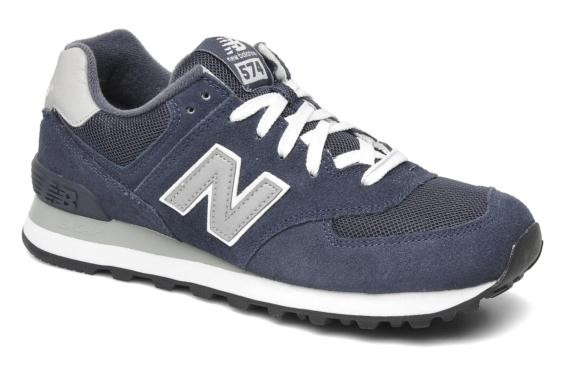 new balance homme sarenza chaussures new balance homme sarenza soldes new balance homme sarenza. Black Bedroom Furniture Sets. Home Design Ideas