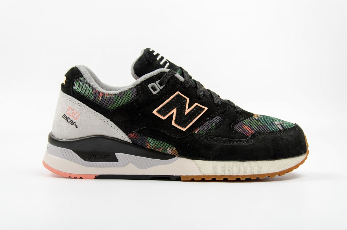 huge selection of 7ab59 fc52f new balance outlet france
