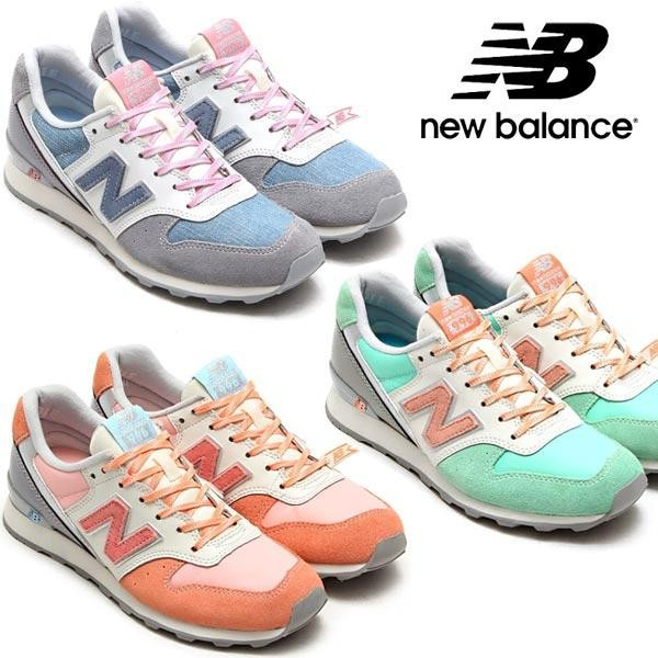new balance printemps paris