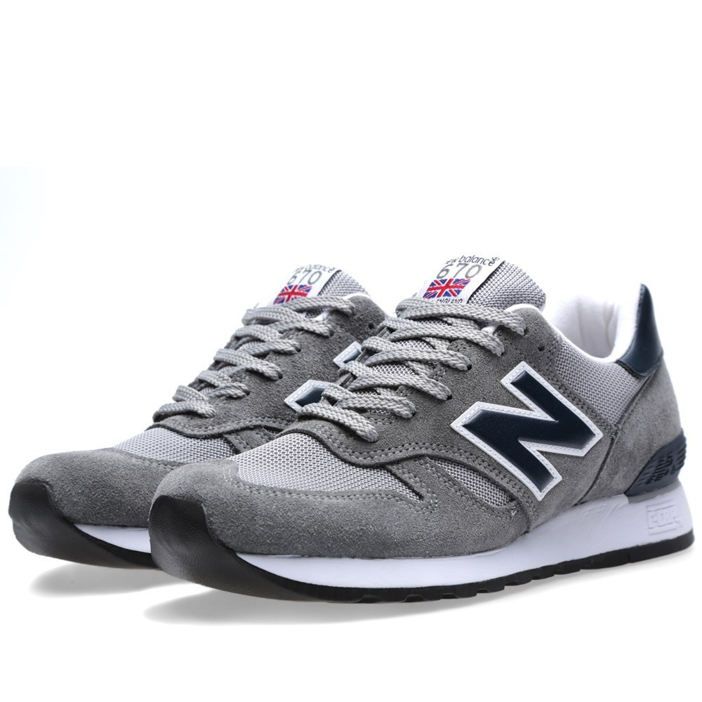 new balance homme discount