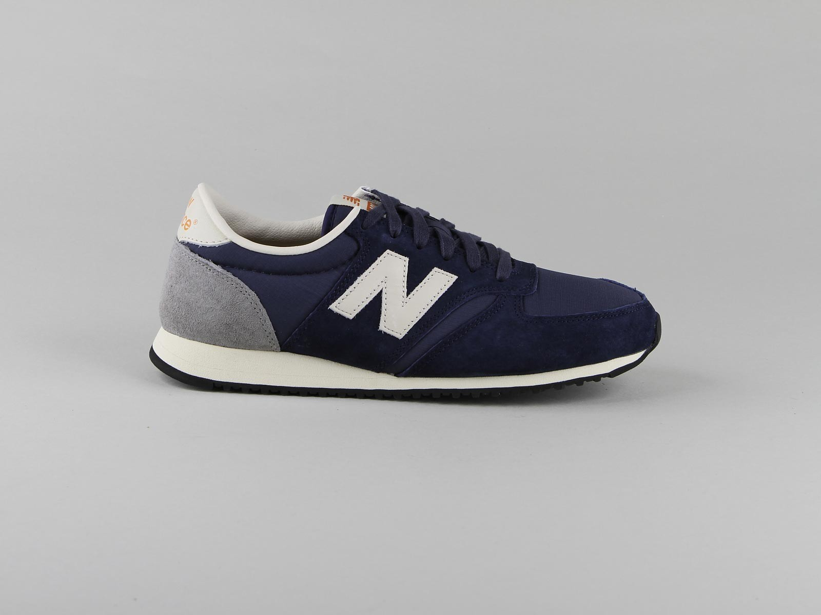 new balance u420 rouge bleu