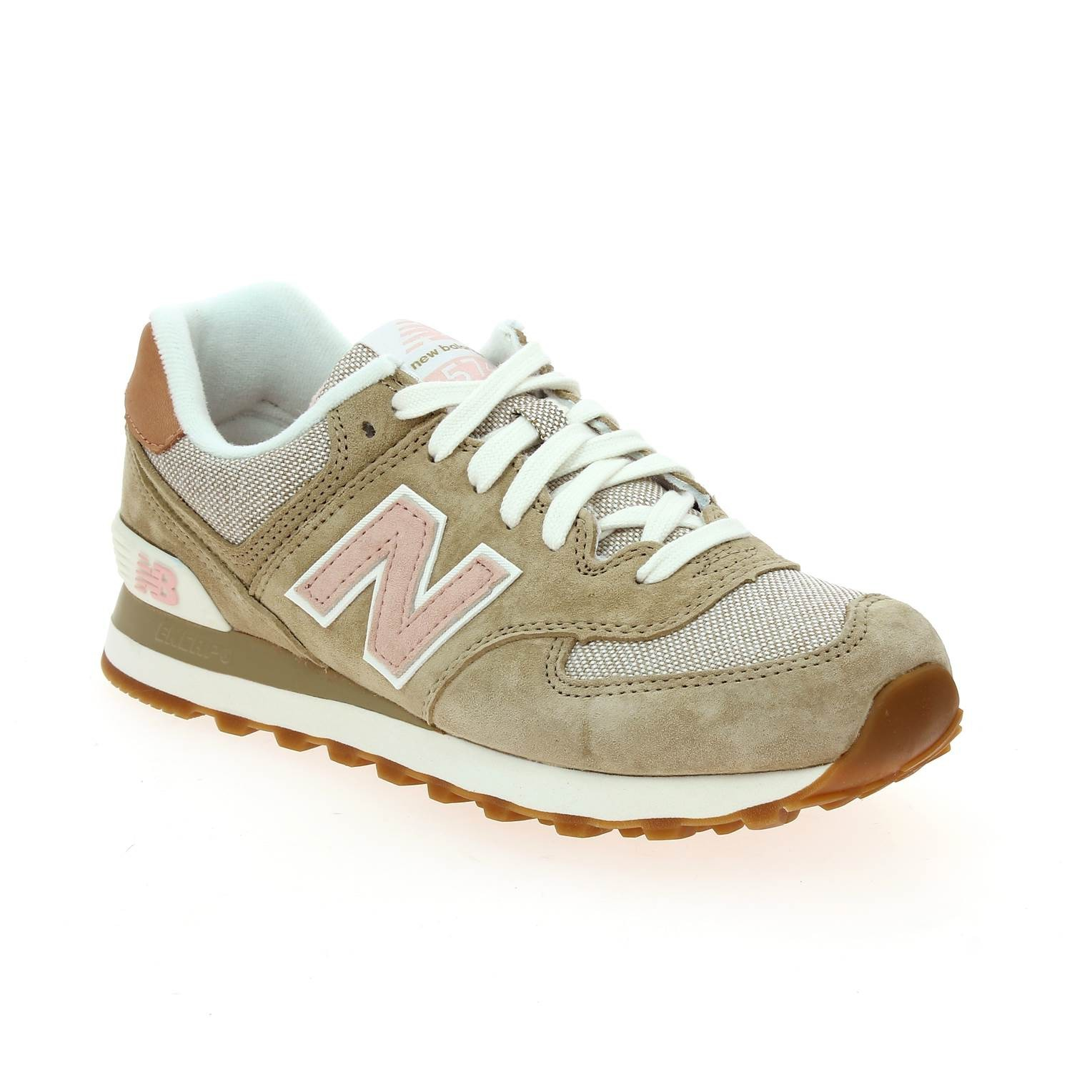 bb0b64f9e1 tennis homme new balance