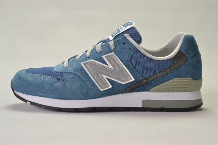 new balance solde paris