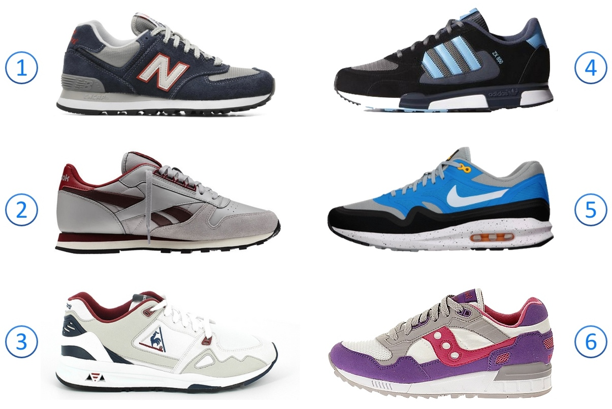 super popular 78625 a3ad3 chaussure nike adidas new balance