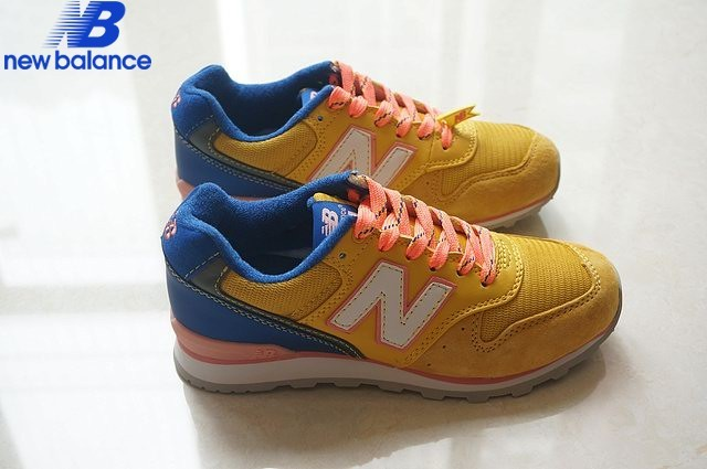 basket new balance magasin courir