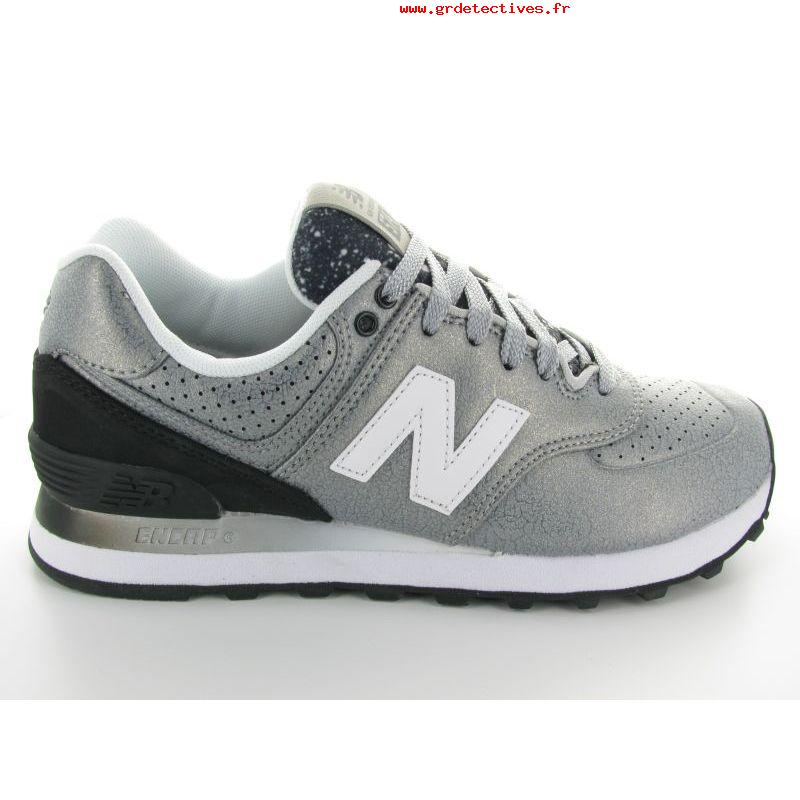 basket homme new balance 46