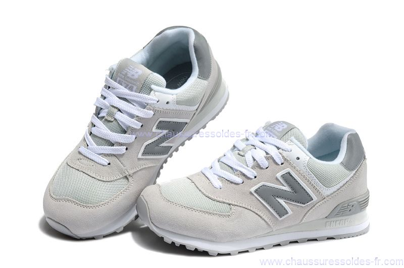 new balance cuir homme pas cher