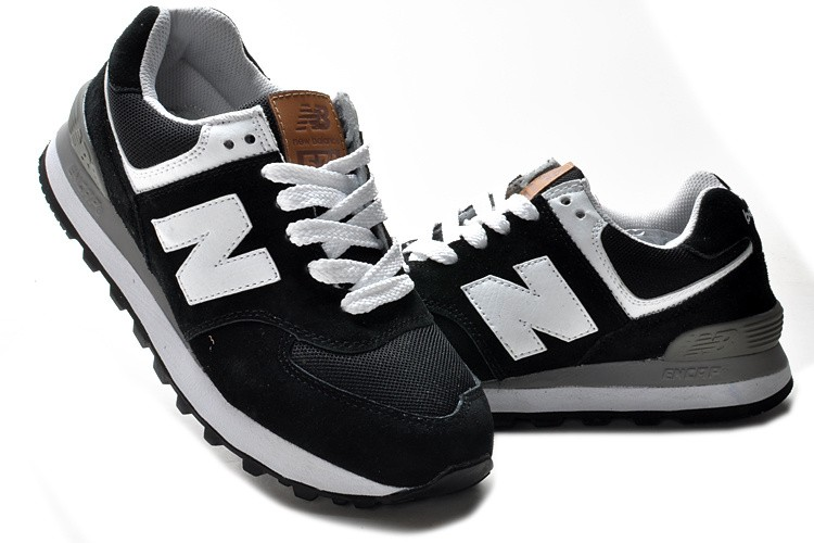 new balance blanche femme solde