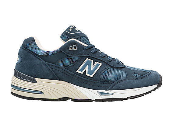 new balance homme 991
