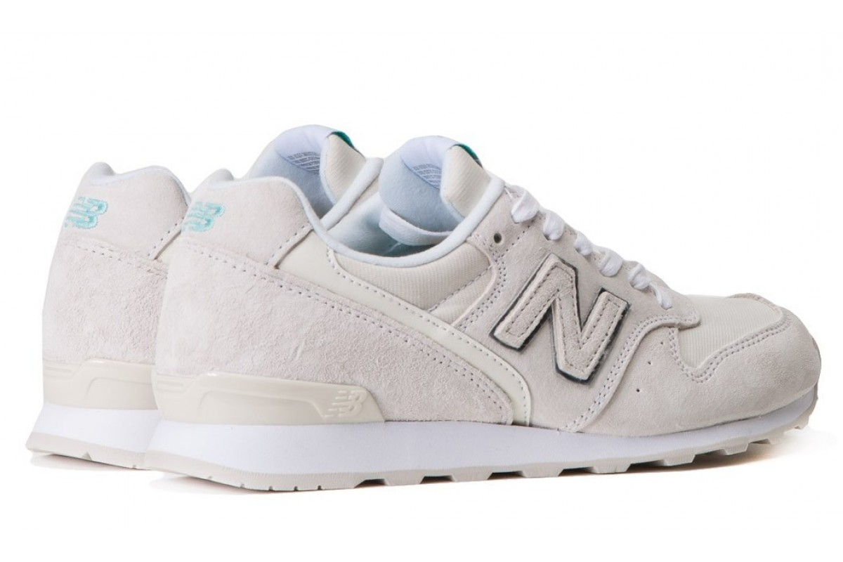 new balance wr996 beige or