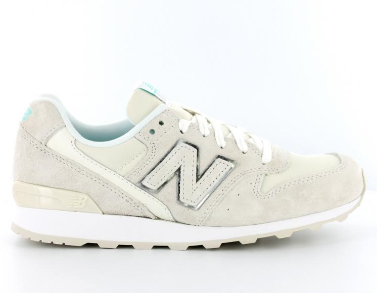 new balance or pas cher