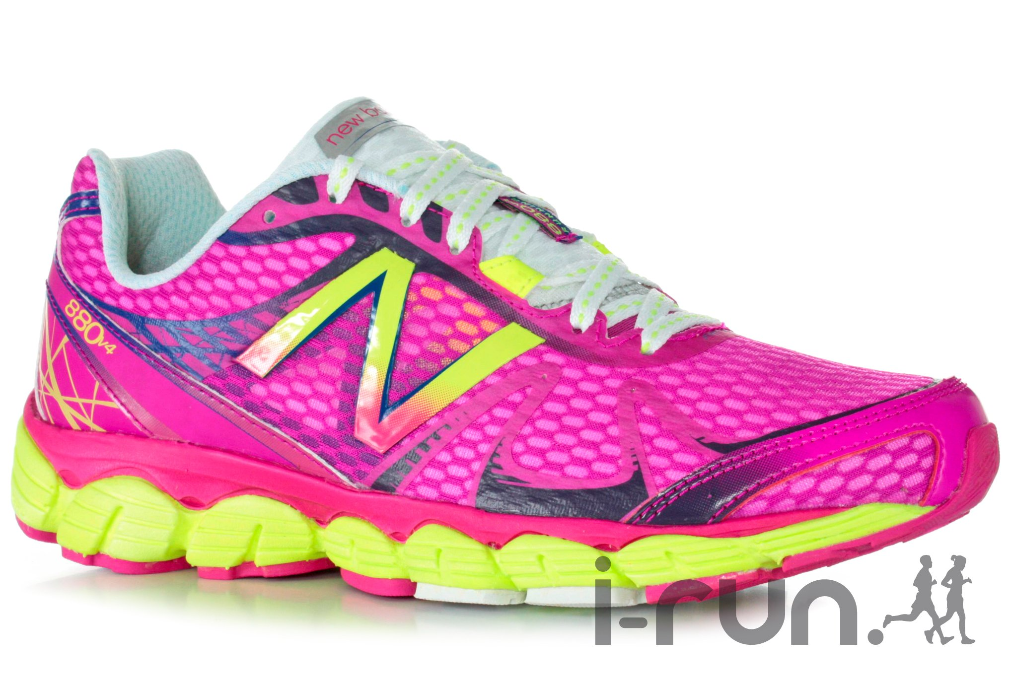 new balance chaussure course