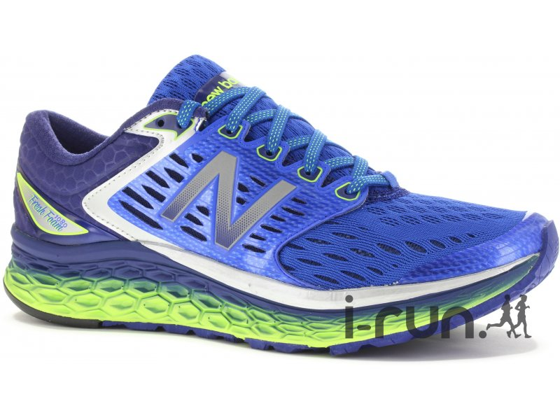 chaussures sport hommes new balance