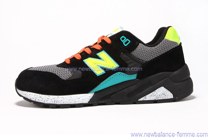 chaussures new balance paris