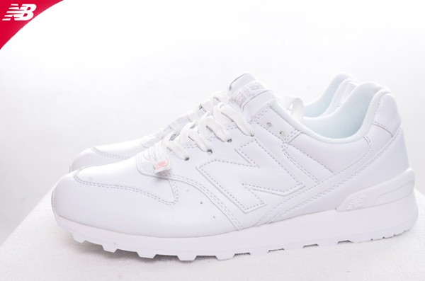 new balance wr996 blanche pas cher