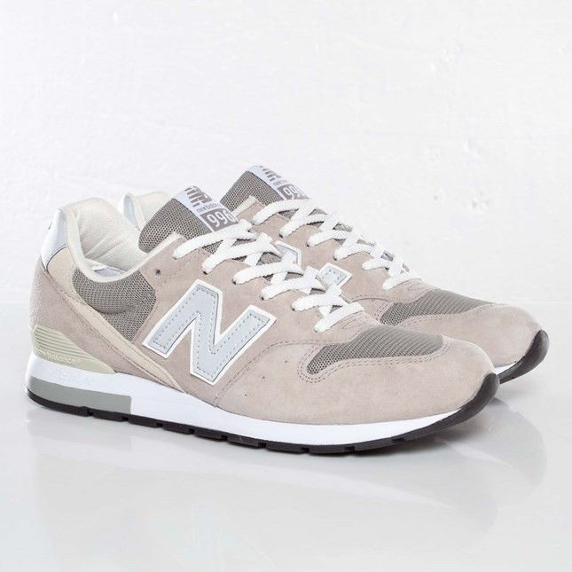 New Balance Chaussures MRL996 New Balance soldes iVXkHrsyh