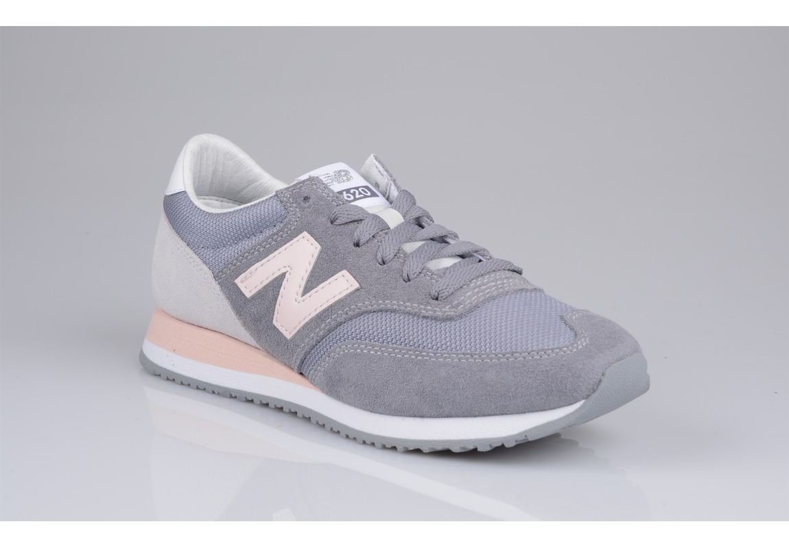 new balance cw620 grey