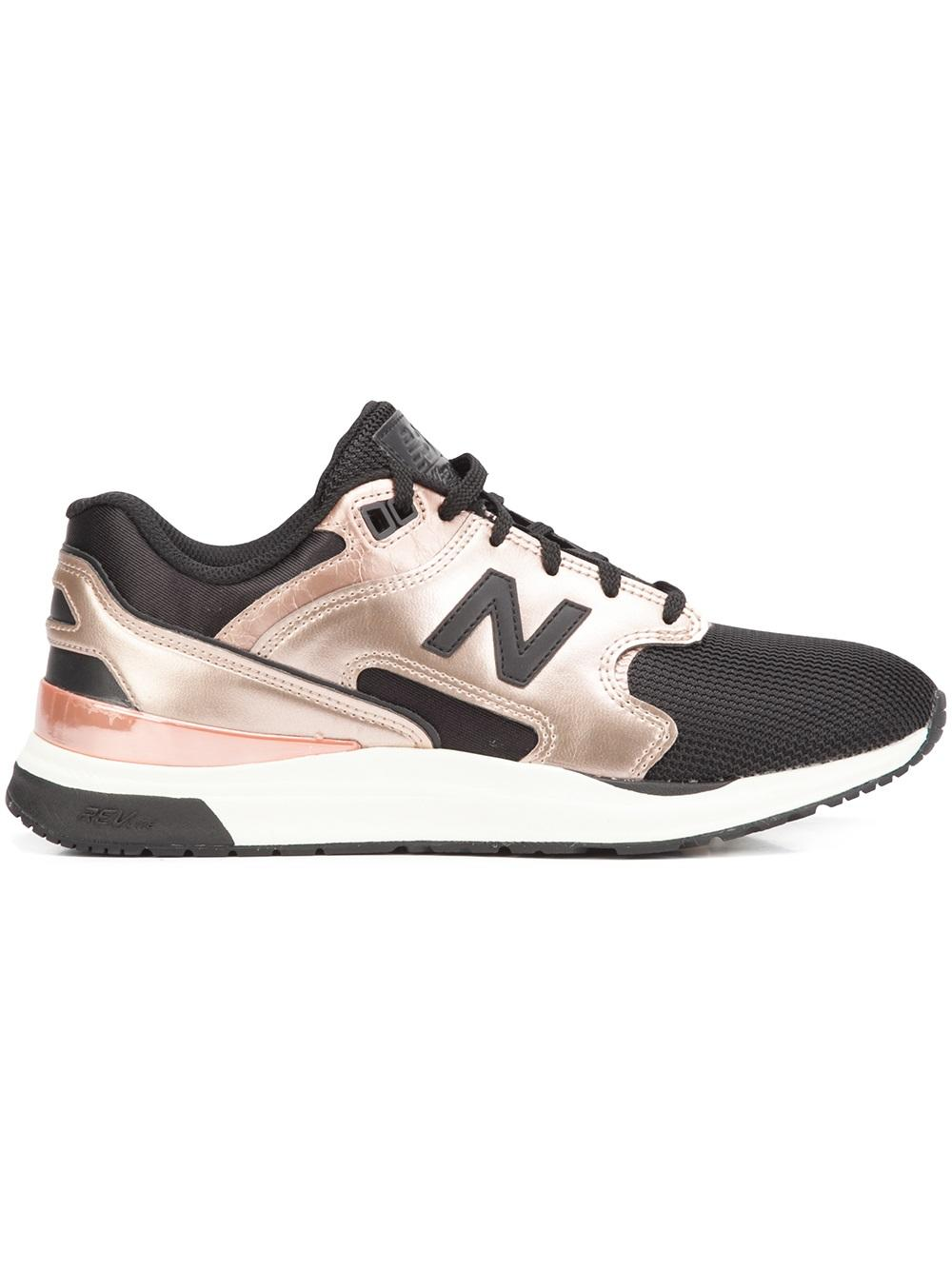 new balance femme magasin paris
