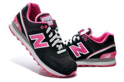 new balance soldes homme