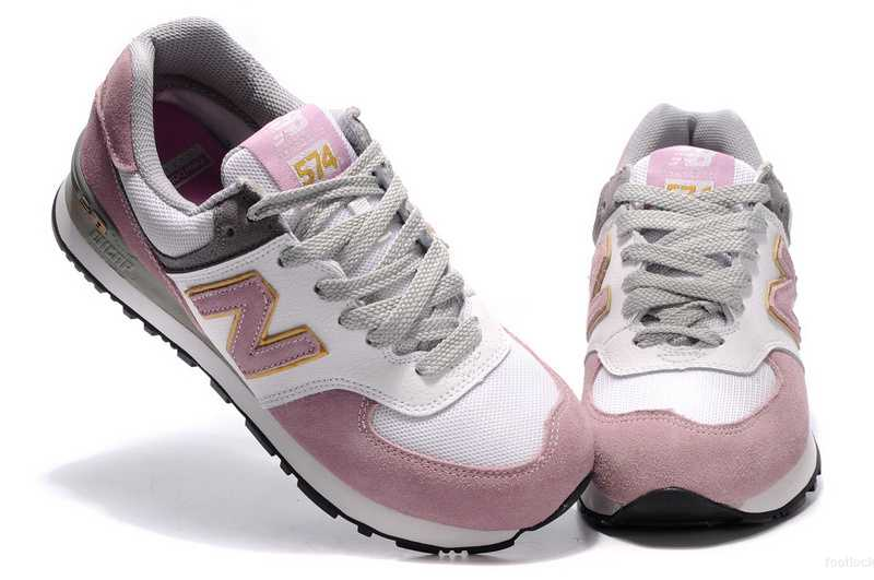 1fa53583390a30 new balance femme soldes 2017