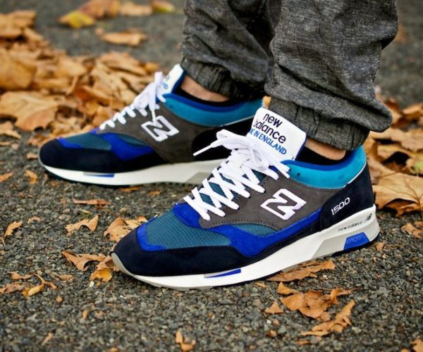 newest collection 1e823 c614c real new balance 1500 fr 373fc 9b41c