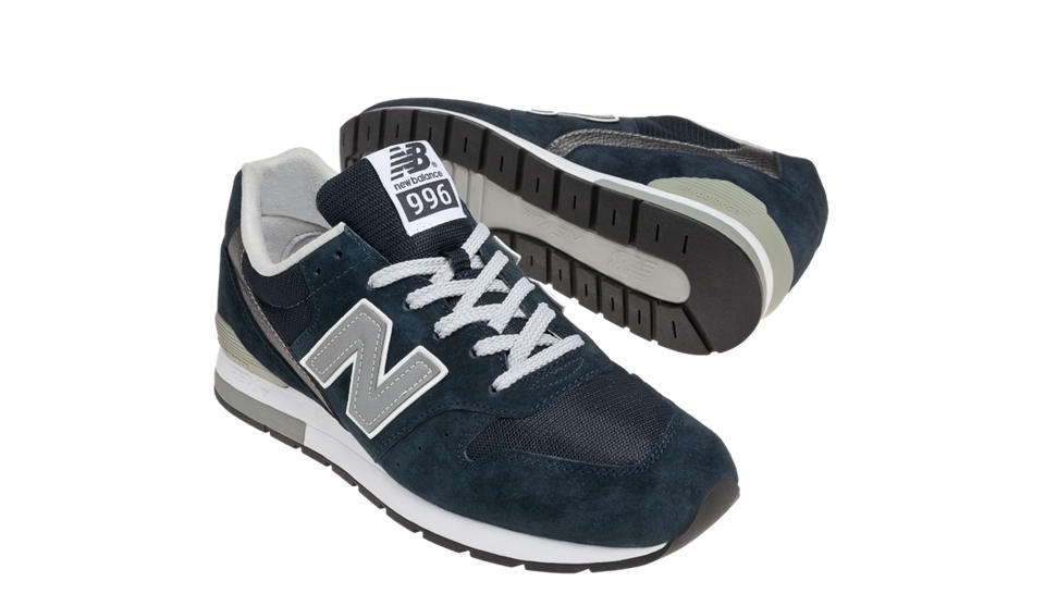 new balance 996 homme pas cher