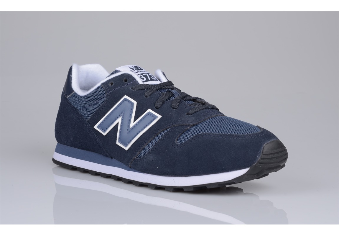 new balance homme suede